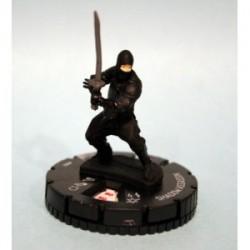 002 - Shadow Assassin