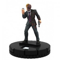 009 - Two-Face