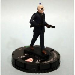 019 - The Joker's Henchman 2