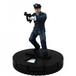 020 - The Joker as Sgt.