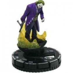 028 - The Joker