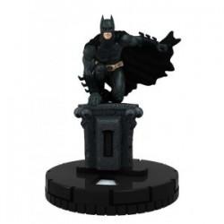 029 - The Batman
