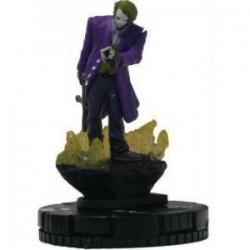 104 - The Joker