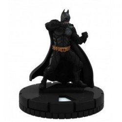 201 - Batman