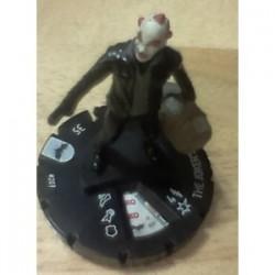 207 - The Joker's Henchman 3