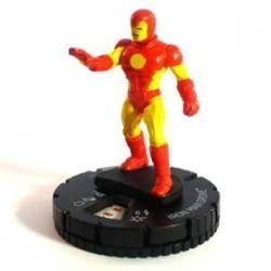 002 - Iron Man Drone