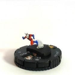015 - Ant-Man