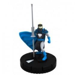 020 - Black Knight