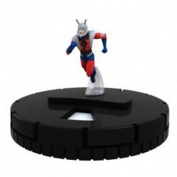 026 - Ant-Man