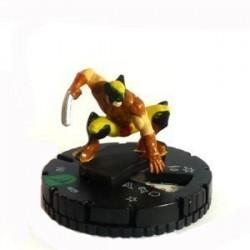 029 - Wolverine