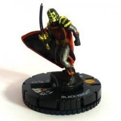 031 - Black Knight