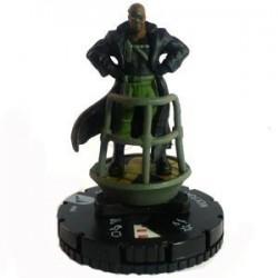 040 - Nick Fury