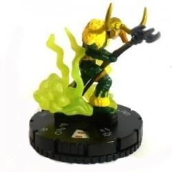 042 - Loki