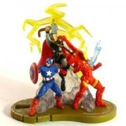 060 - Avengers Prime