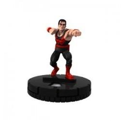 210 - Wonder Man