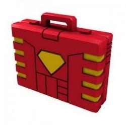 S101 - Iron Man Briefcase...
