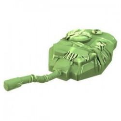 S102 - Tank Turret