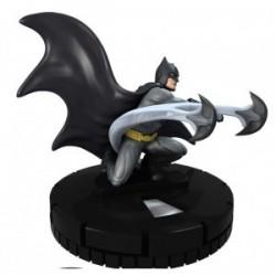 002 - Batman