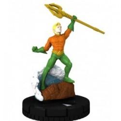 005 - Aquaman