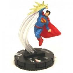 FF002 - Superman