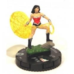 FF004 - Wonder Woman