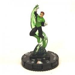 FF006 - Green Lantern