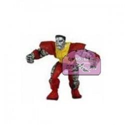 081 - Colossus