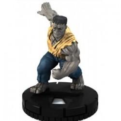 002 - Hulk