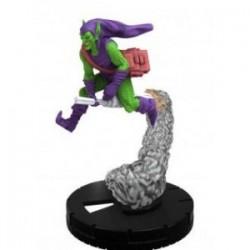 004 - Green Goblin