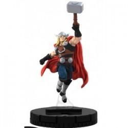 005 - Thor
