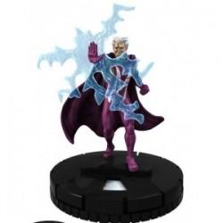 015 - Magneto