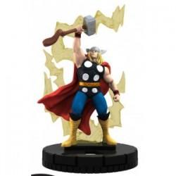 016 - Thor