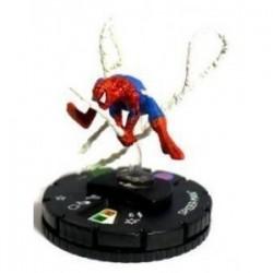 017 - Spider-Man