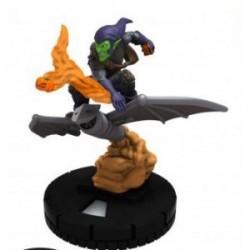018 - Green Goblin