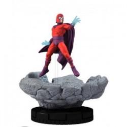 019 - Magneto