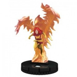 021 - Dark Phoenix