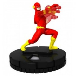 010 - The Flash