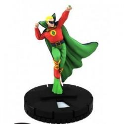 011 - Green Lantern