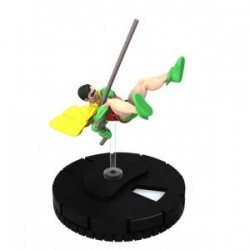 014 - Robin