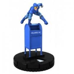 016 - Blue Beetle