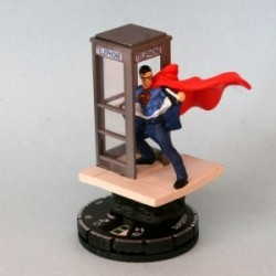 021 - Superman