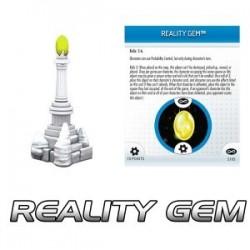 S105g - Reality Gem