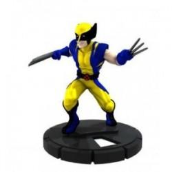 FF004 - Wolverine