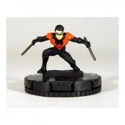 008 - Nightwing