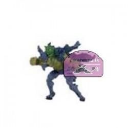 089 - Green Goblin