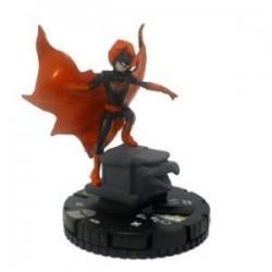036 - Batwoman