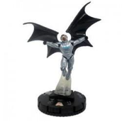 042 - Batwing