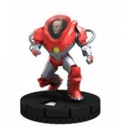 049 - Socialist Red Guardsman