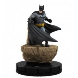 053a – Batman