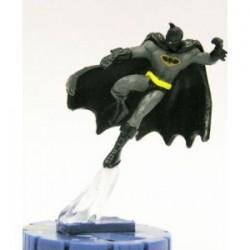 056 - Batman